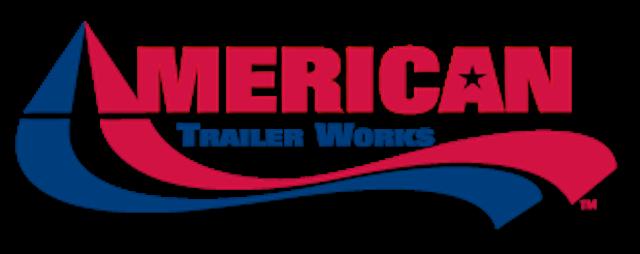 American Trailer Works