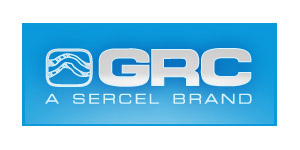 Geophysical Research Company