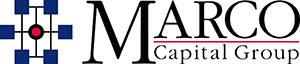 Marco Capital